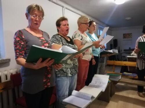 2018.05.16 - Warsztaty wokalne w Miączynie